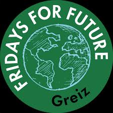 Fridays for Future Greiz